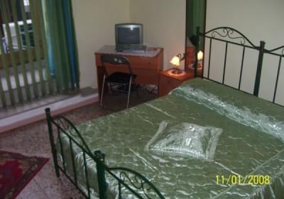 Bed And Breakfast Villa Bellini